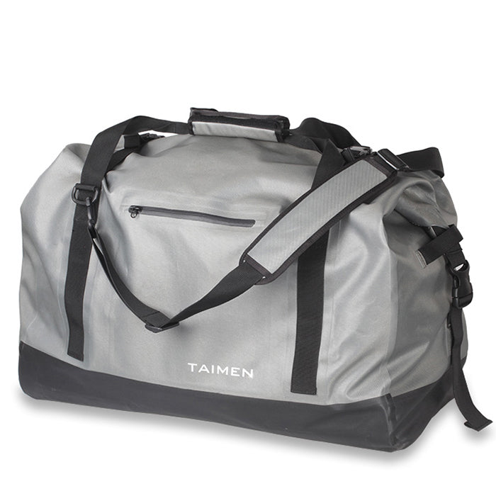 Tamien waterproof gearbag