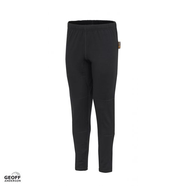Evaporator3™ Trousers