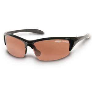 Airflo Curve Polarised Fishing Sunglasses