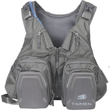 Load image into Gallery viewer, Tamien river Vest