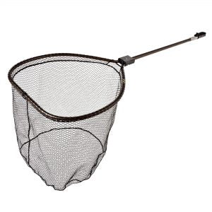 MCLEAN R141 SALMON WEIGH NET
