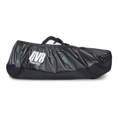 DV8 Shoe Cover