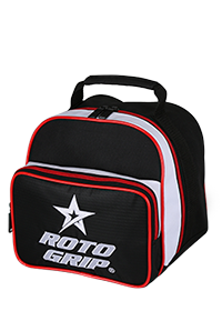 Roto Grip RG CADDY - (1-BALL ADD-A-BAG)
