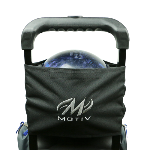 Motiv Stretch Add-A-Bag