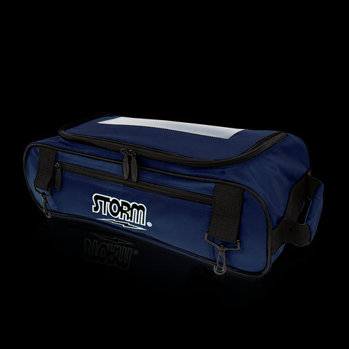 Storm 3-BALL TOURNAMENT STORM SHOE BAG