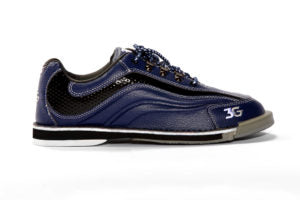 3G Sport Ultra Men's Blue/Black