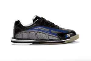 3G Tour Ultra Men's Blue/Black/Metallic