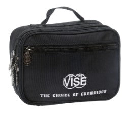 Vise Bowling Accessory Bag