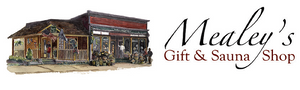 Mealeys Gift And Sauna Shop