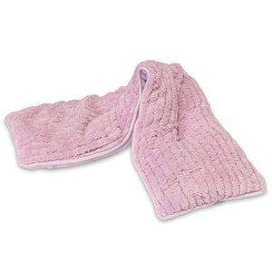 Neck Warmer - Lavender