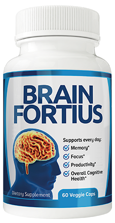 Brain-Fortius-1 bottle