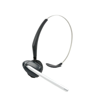 Load image into Gallery viewer, Jabra GN9330 USB Convertible Wireless Headset (Certified Renewed)