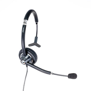 UC Voice 750 Mono USB Wired Headset