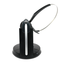 Load image into Gallery viewer, Jabra GN9330 Phone Convertible Wireless Headset (Certified Renewed)