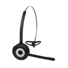 Load image into Gallery viewer, Jabra PRO 920 MONO Wireless Headset (Certified Renewed)
