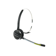 Load image into Gallery viewer, Jabra PRO 9460 Convertible Wireless Headset (Certified Renewed)