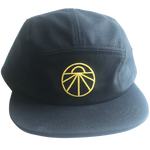 Sunrise Movement Camper Hat