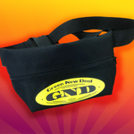 Green New Deal Fanny Pack
