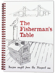The Fisherman's Table
