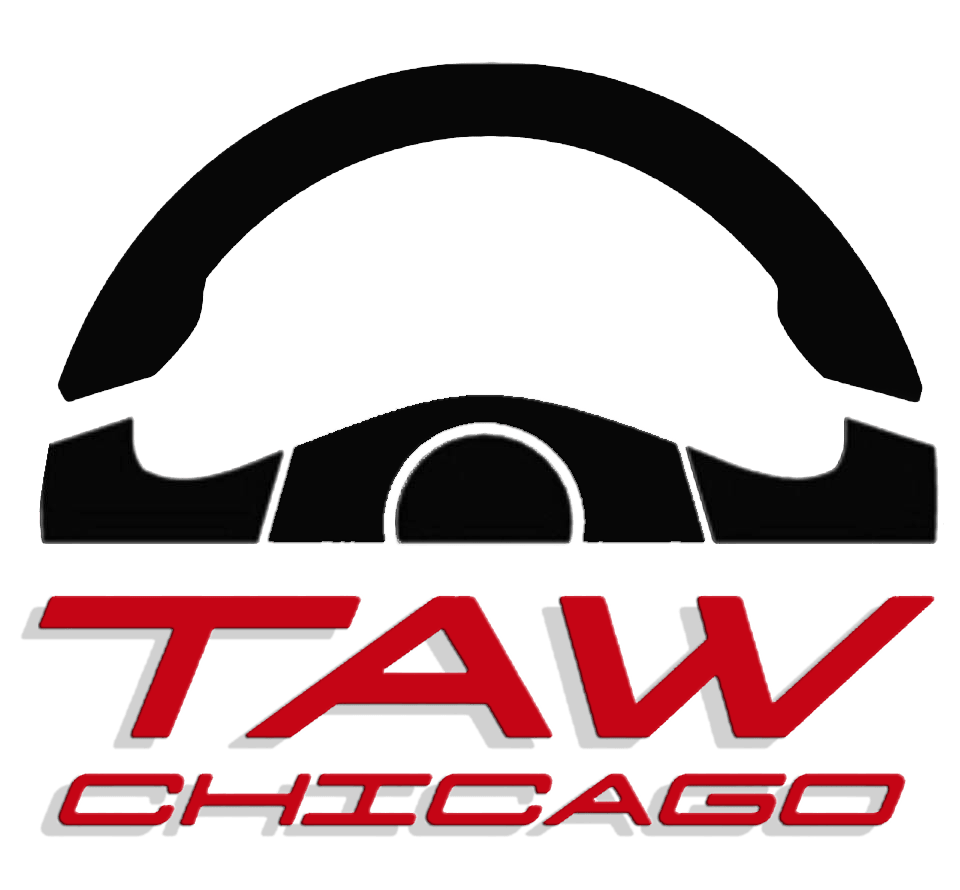TAW Chicago - GRDtuned