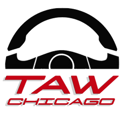 taw chicago