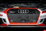 APR RS3 Front Mount Intercooler System