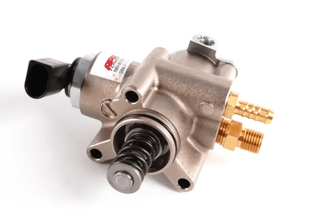 APR 2.0T FSI High Pressure Fuel Pump
