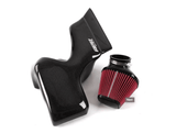 APR B.8/B8.5 CARBON FIBER COLD AIR INTAKE - GRDtuned