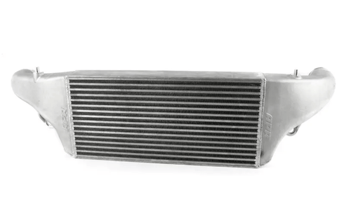 APR FRONT MOUNT INTERCOOLER 8S TT RS