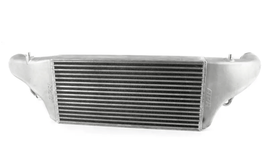 APR FRONT MOUNT INTERCOOLER 8S TT RS - GRDtuned