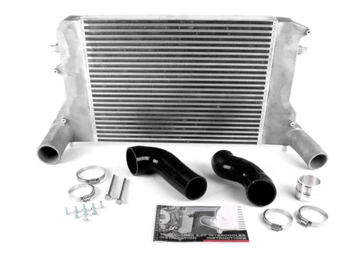 APR INTERCOOLER 2.0T · 1.8T [GEN 3] · 2.0T [GEN 3] - GRDtuned