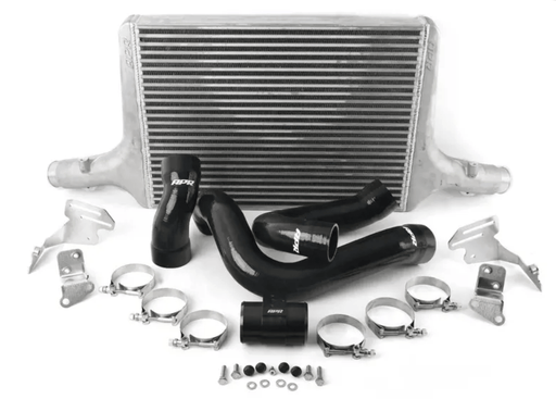 APR FRONT MOUNT INTERCOOLER SYSTEM (B9 S4/S5 3.0T) - GRDtuned