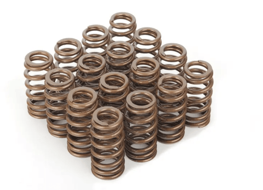 APR PERFORMANCE VALVE SPRINGS - GRDtuned