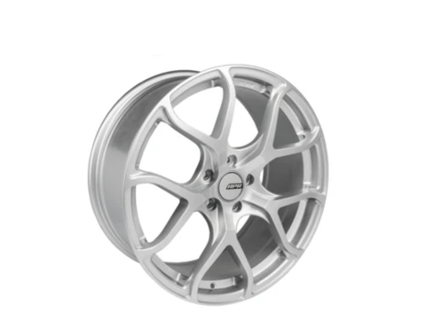 APR A01 FLOW-FORMED WHEELS