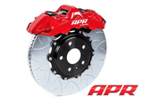 APR BREMBO BIG BRAKE KIT - GRDtuned