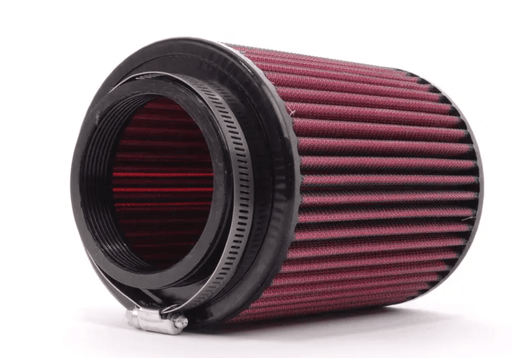 APR INTAKE REPLACEMENT AIR FILTER - GRDtuned