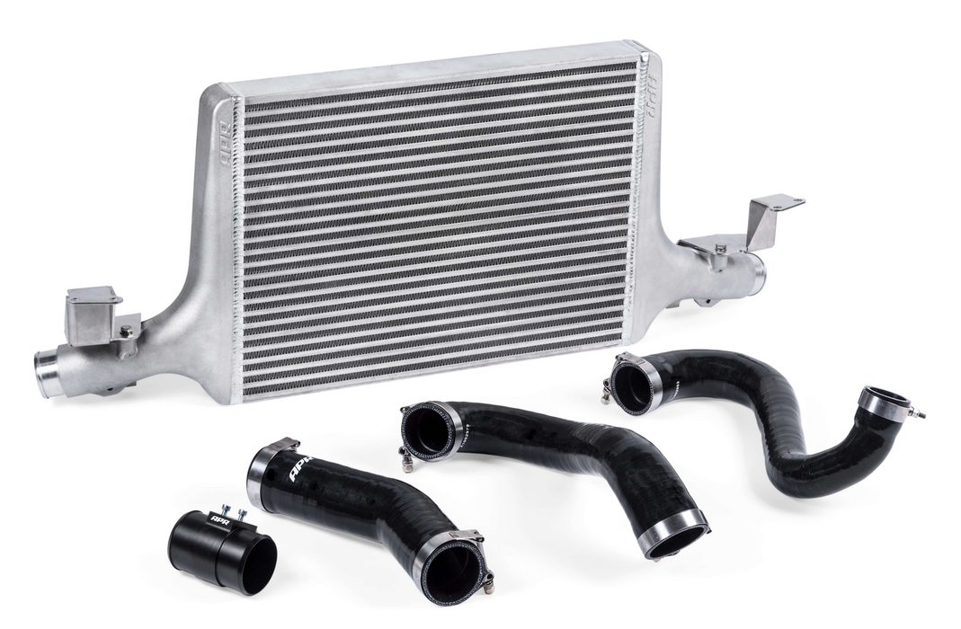 APR Intercooler System - B9 1.8/2.0 TFSI
