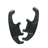 TAW Chicago VW MK7 GTI/Golf R Carbon Paddle Shifters
