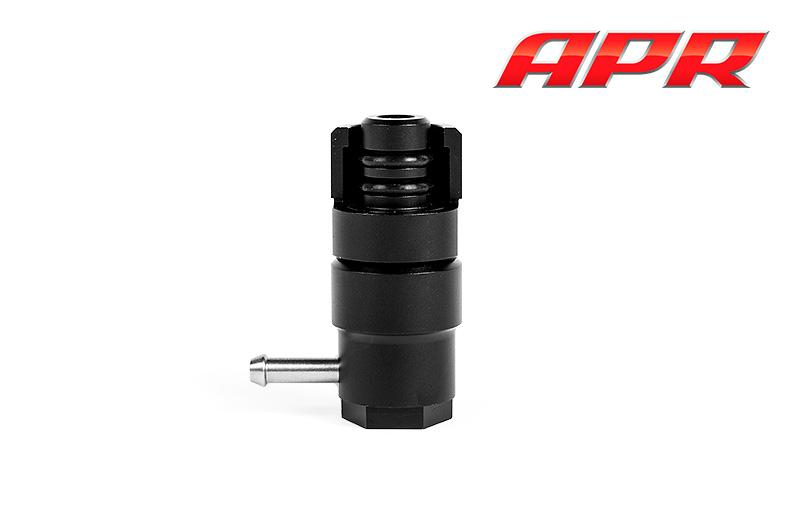 APR 1.8T/2.0T EA888 Gen 3 Boost Tap Kit (MQB)