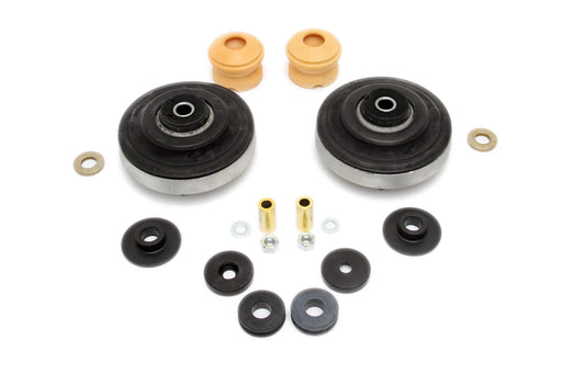 DINAN SUPPLEMENTAL RIDE QUALITY & HANDLING KIT - 2008-2013 BMW M3 - GRDtuned