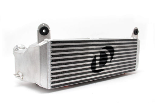 DINAN HIGH PERFORMANCE DUAL CORE INTERCOOLER - 2012-2016 BMW 2/3/4-SERIES - GRDtuned
