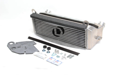 DINAN HIGH PERFORMANCE DUAL CORE INTERCOOLER - 2016-2018 BMW M2 - GRDtuned