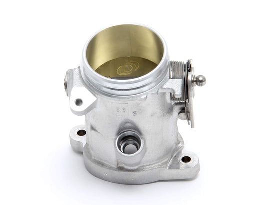 DINAN HIGH FLOW THROTTLE BODY SET - 2008-2013 BMW M3 - GRDtuned