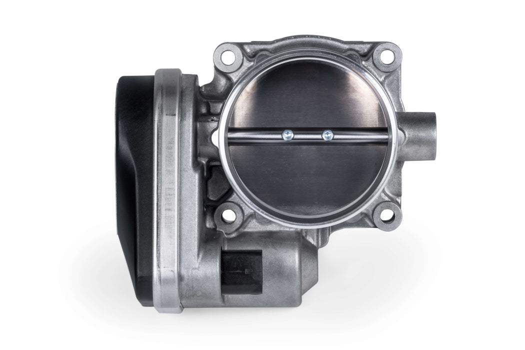 APR Ultracharger Throttle Body Upgrade - 3.0 TFSI - C7 A6/A7