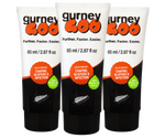 Gurney Goo 85ml Multi Pack