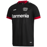 Bayer Leverkusen | Home Shirt 20/21 - Discount Soccer Jerseys