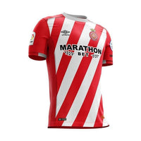Girona FC | Home Kit 18/19 - Discount Soccer Jerseys