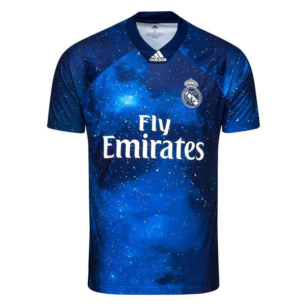 Real Madrid | EA Sports Special Edition - Discount Soccer Jerseys