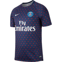 PSG | Pre-Match Kit 18/19 - Discount Soccer Jerseys