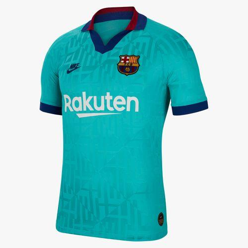Barcelona | Third Kit 19/20 - Discount Soccer Jerseys